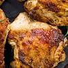 Keto-Garlic-Parmesan-Chicken-Thigh
