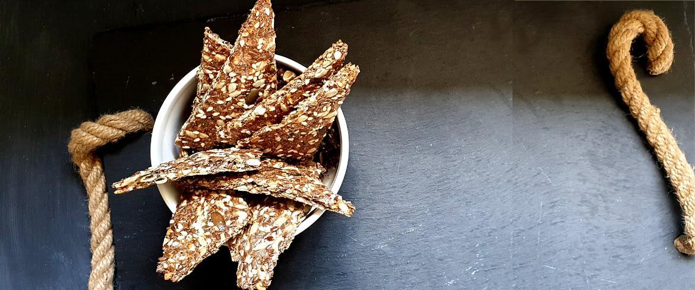 Keto-Seed-Crackers
